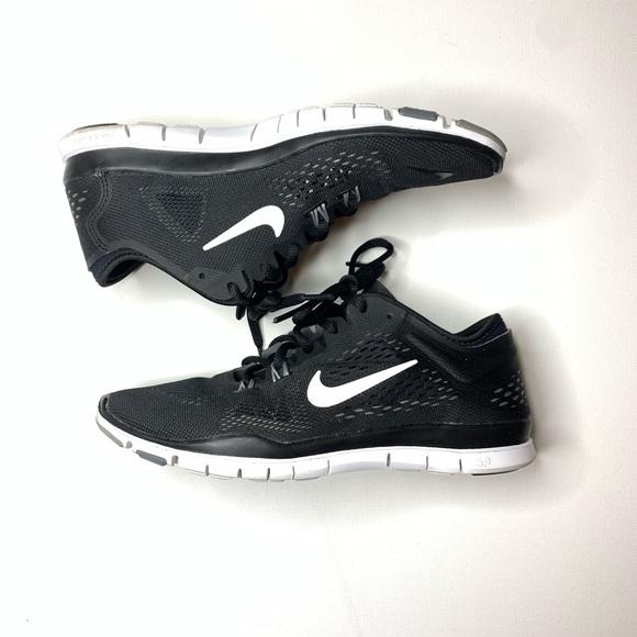 new styles 3c62a c662e Nike | Women's Free Run TR Fit 5